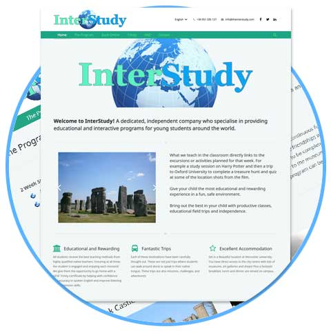 Inter Study